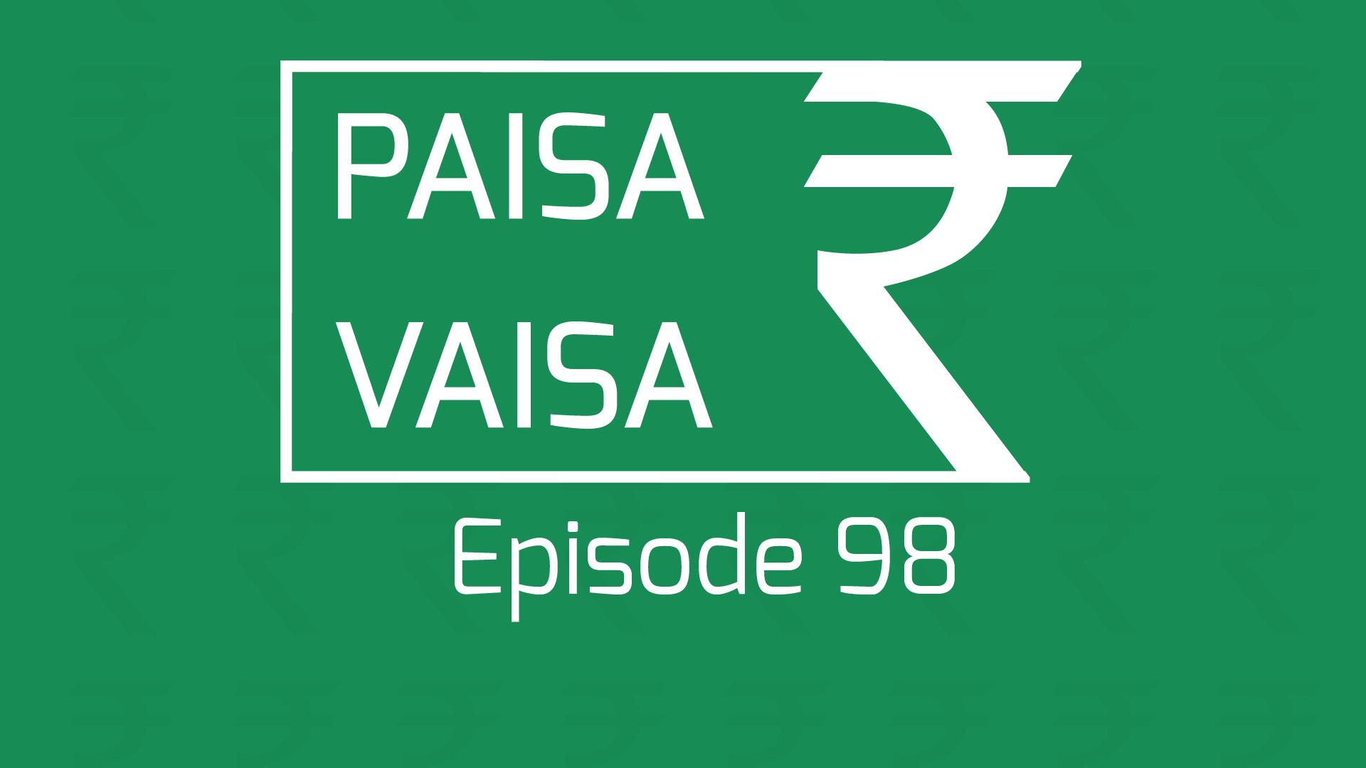 PaisaVaisaEpisode98.png