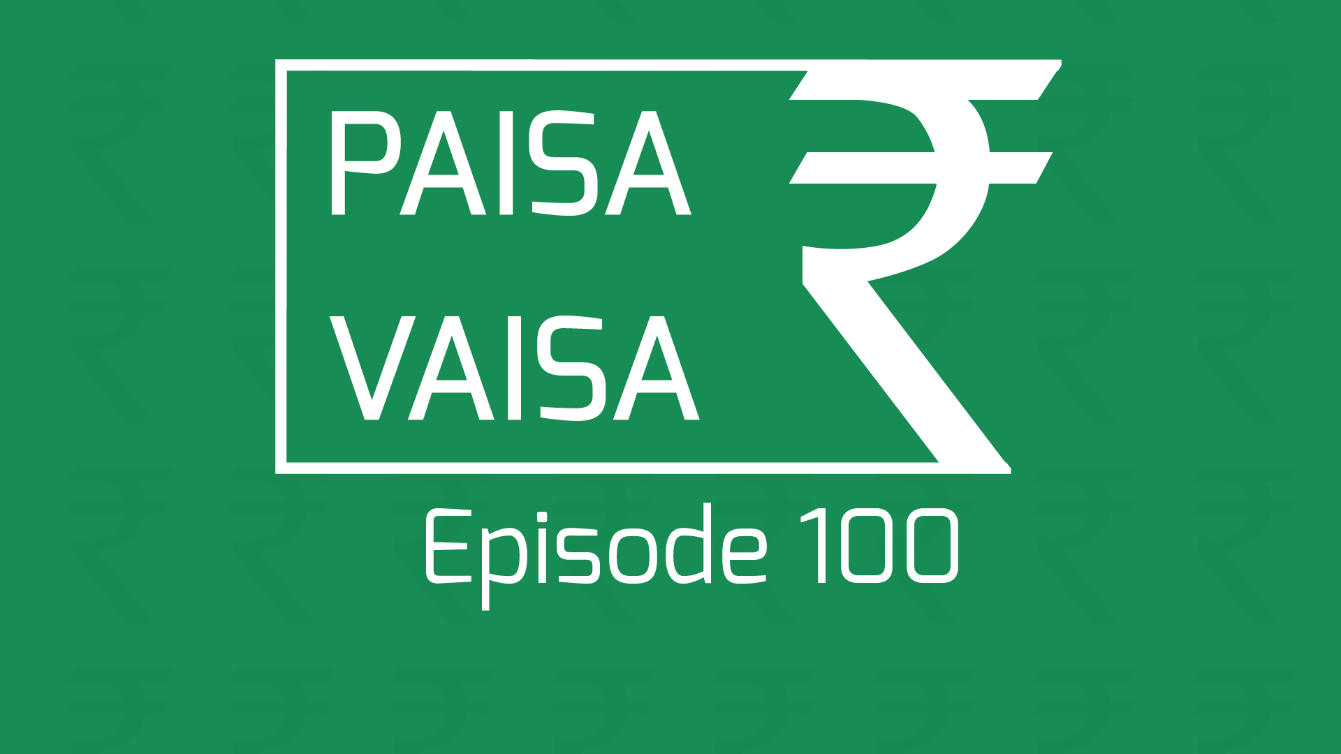 PaisaVaisaEpisode100.png