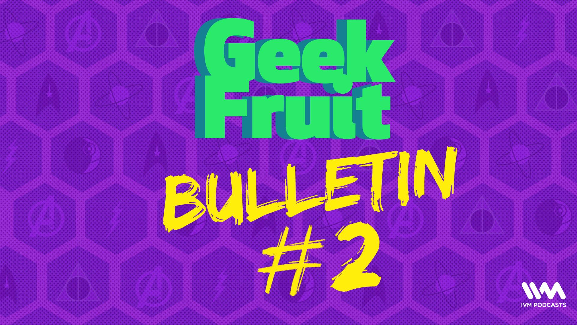 GeekFruitEpisode120.png