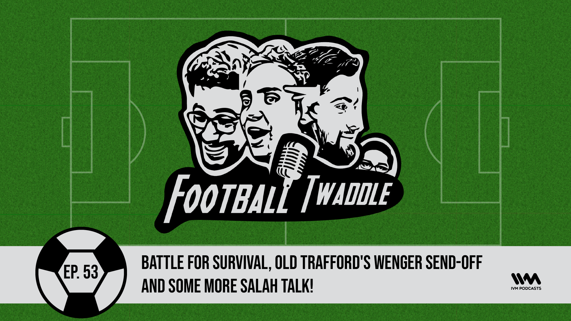 FootballTwaddleEpisode53.png