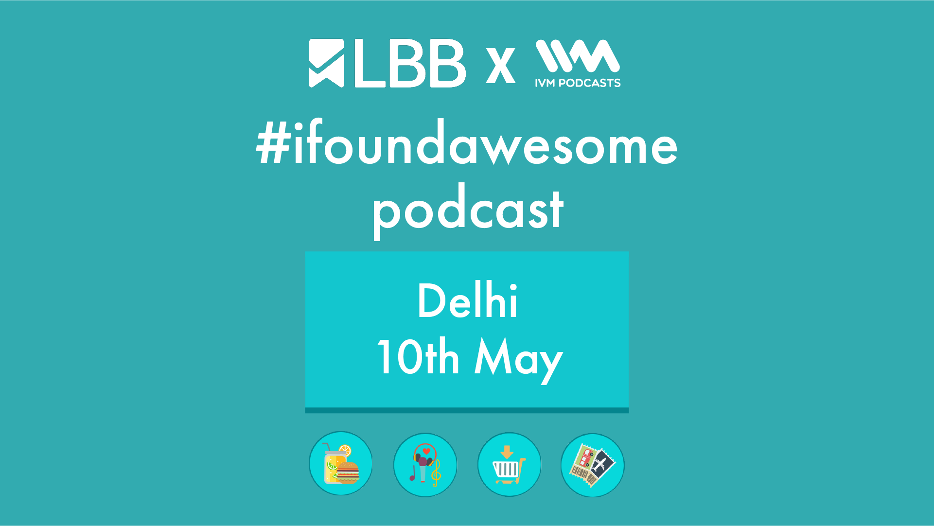 LBBDelhi10May.png