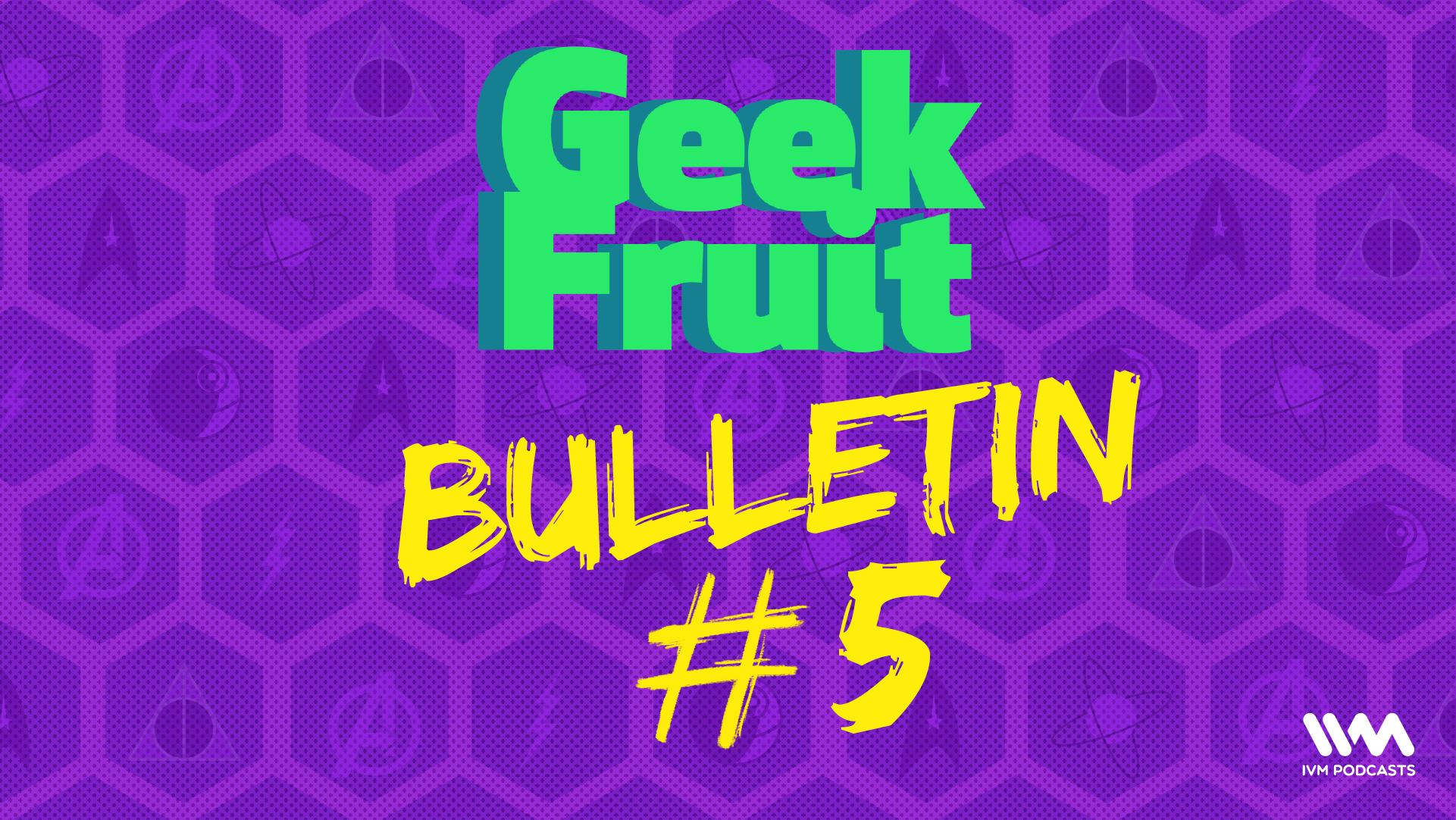 GeekFruitEpisode126.png