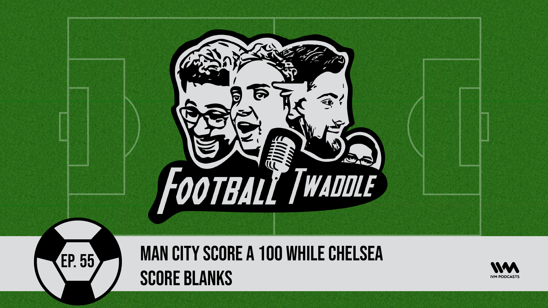 FootballTwaddleEpisode55.png