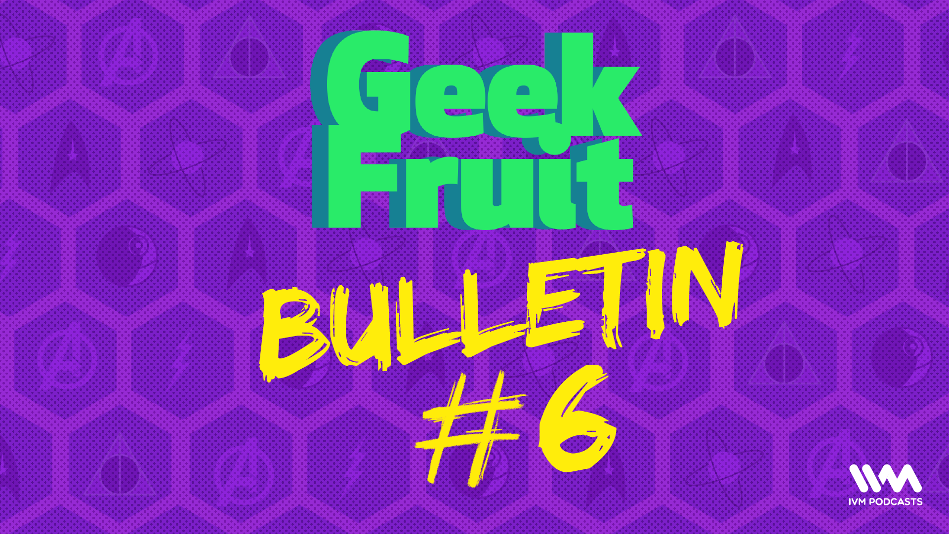 GeekFruitEpisode129.png