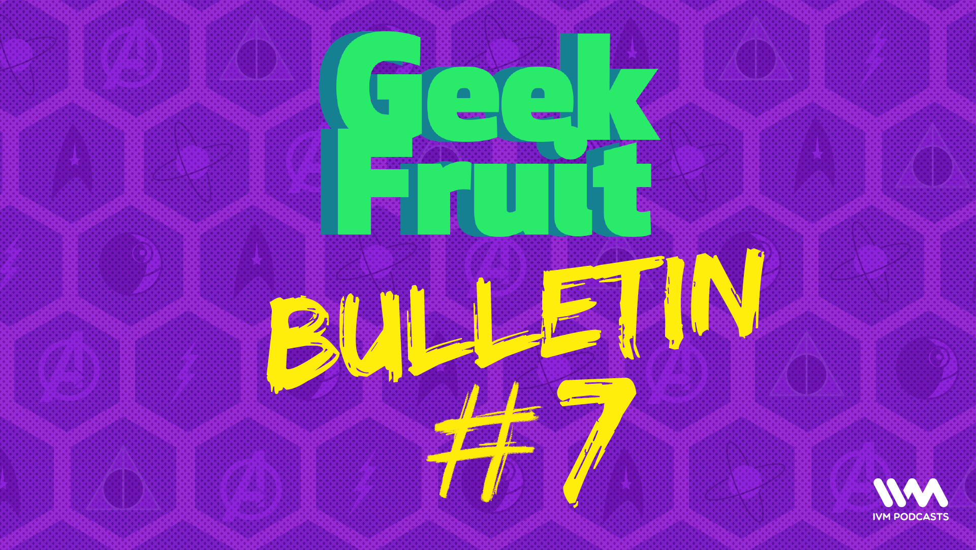 GeekFruitEpisode131.png