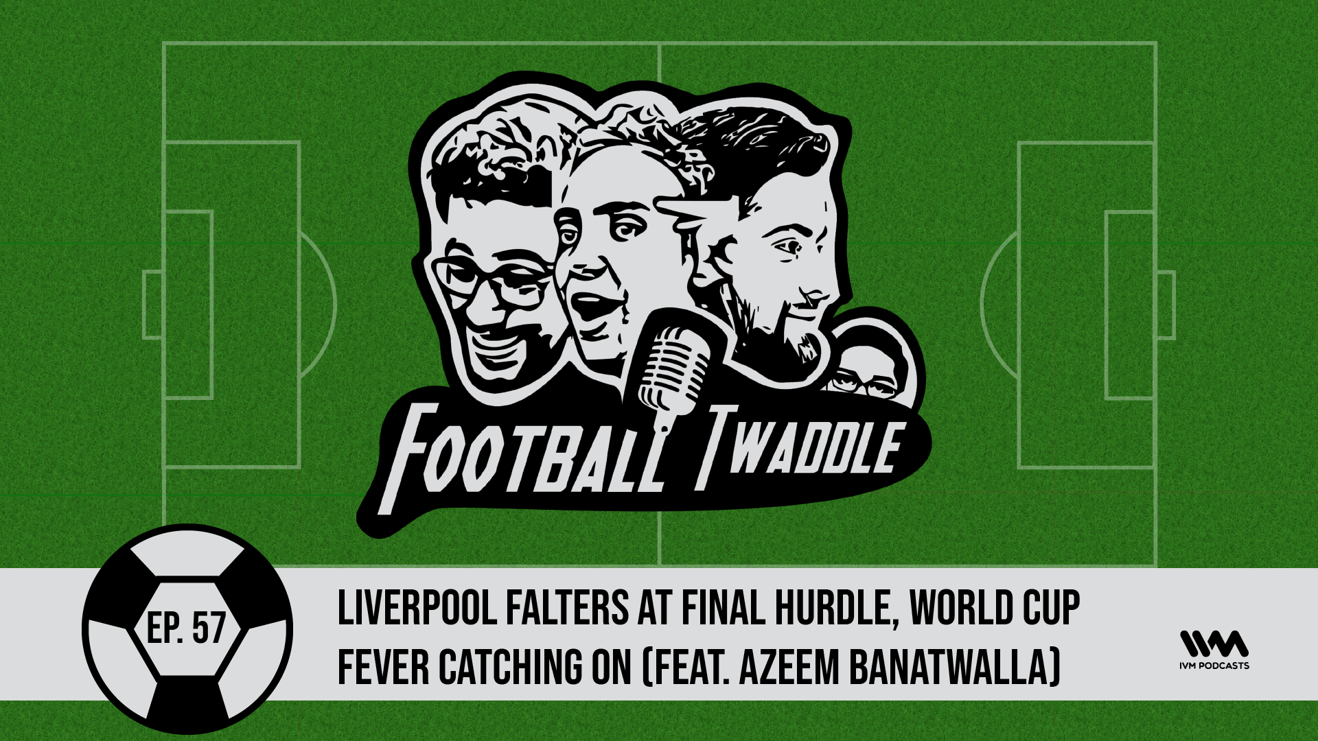 FootballTwaddleEpisode57.png