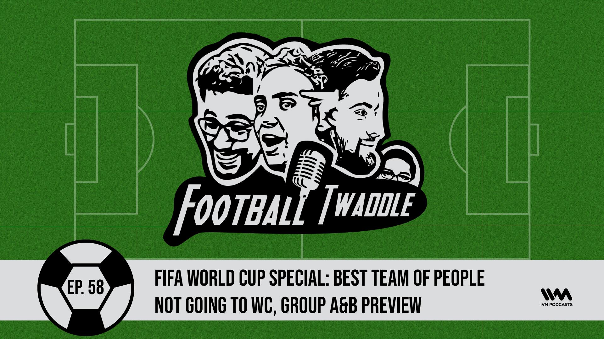 FootballTwaddleEpisode58.png
