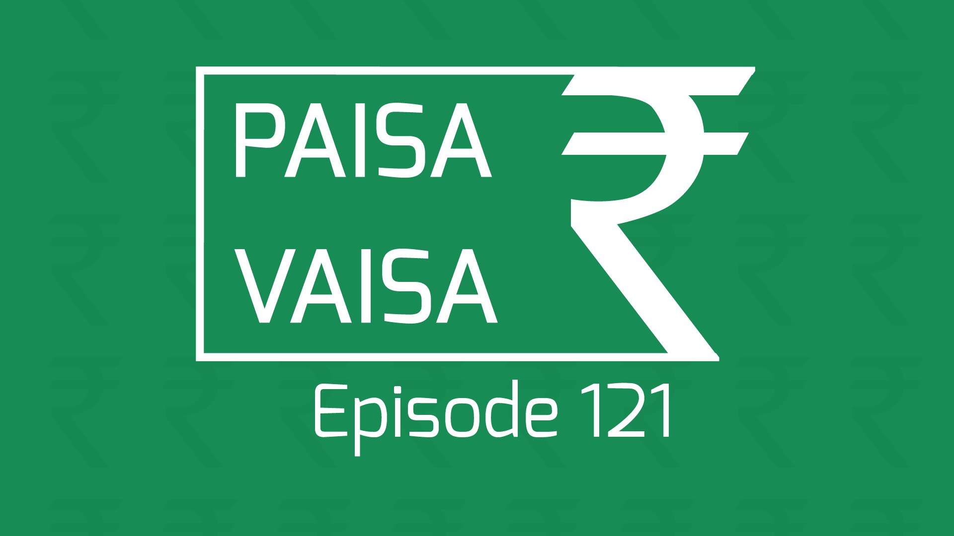 PaisaVaisaEpisode121.png
