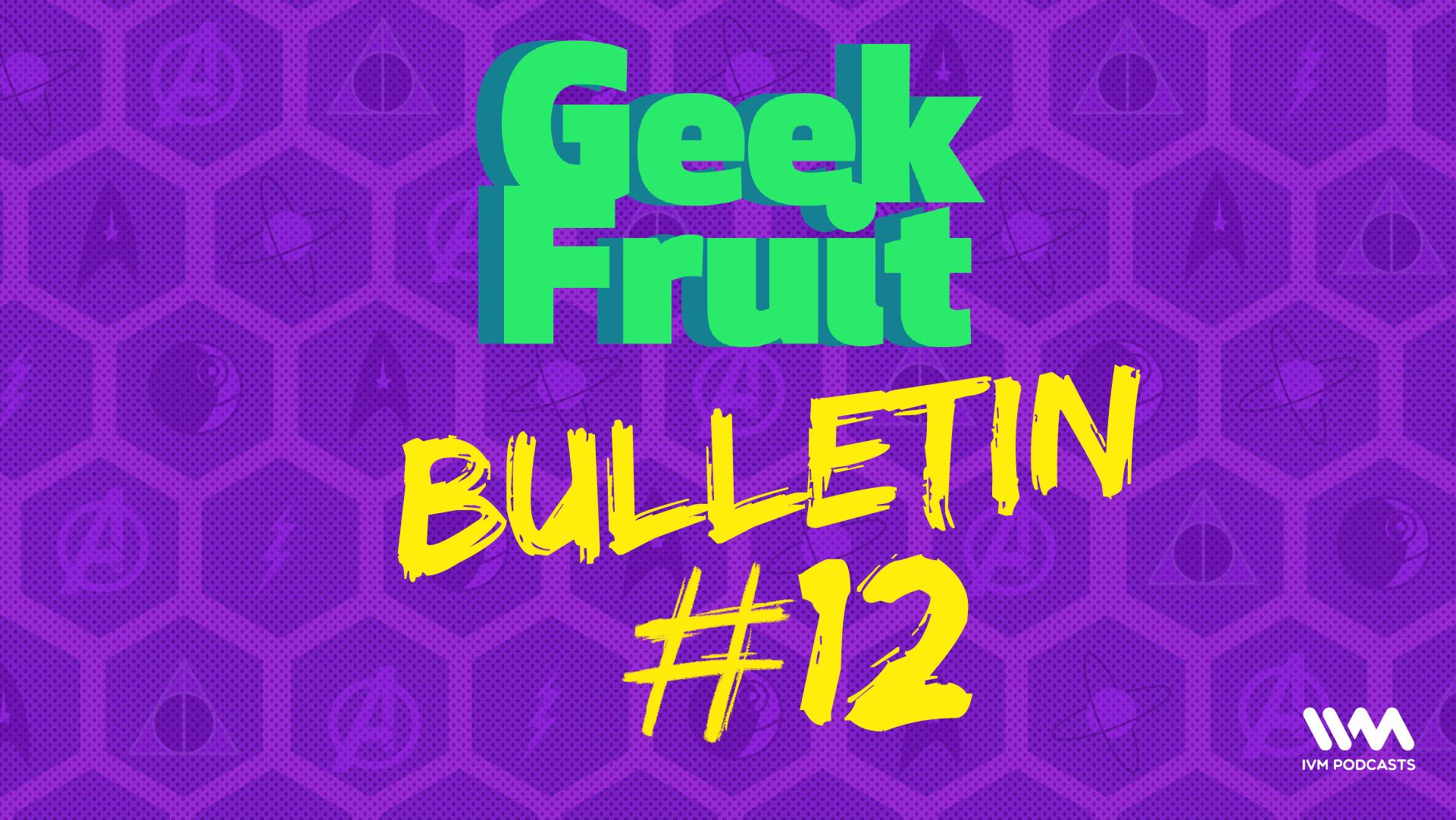 GeekFruitEpisode141.png