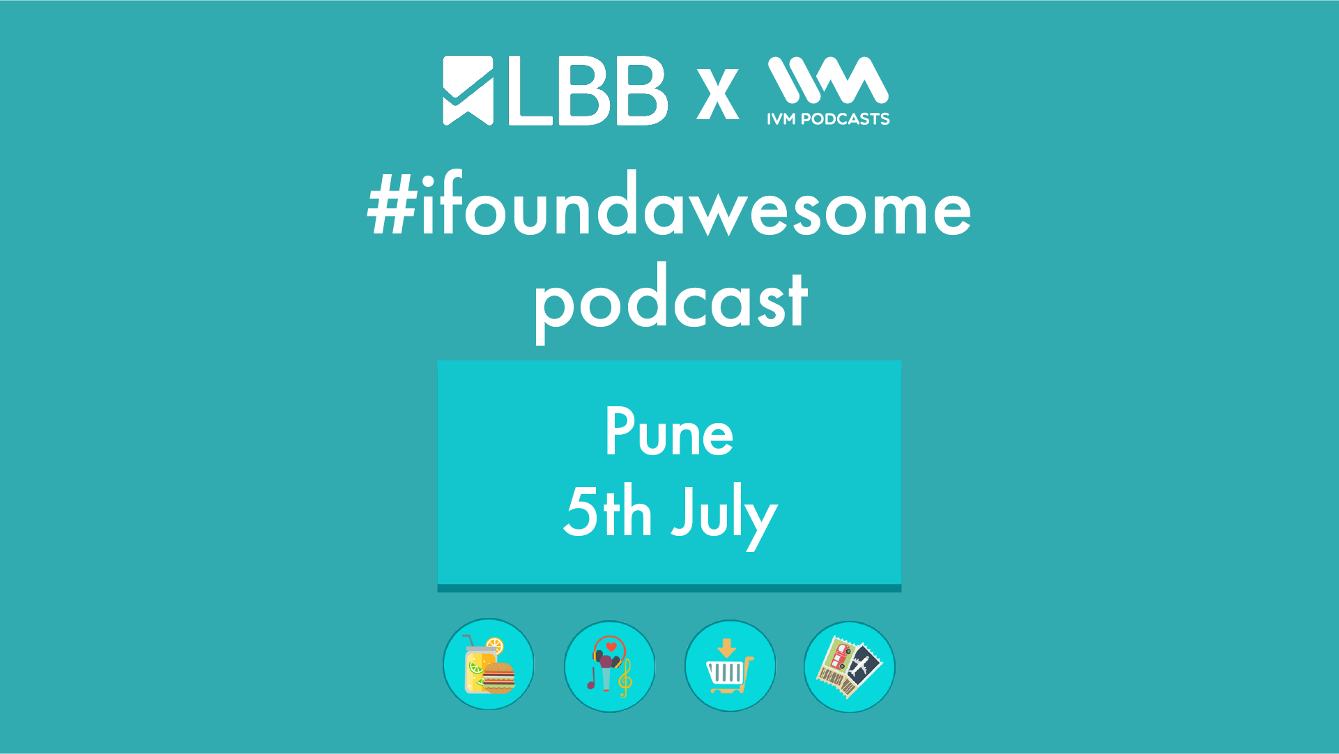 LBBPune5July.png