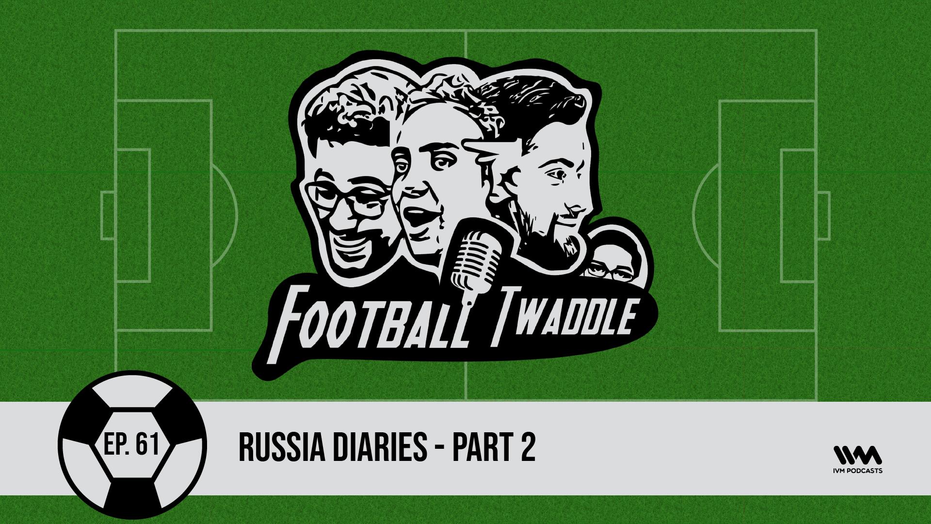 FootballTwaddleEpisode61.png