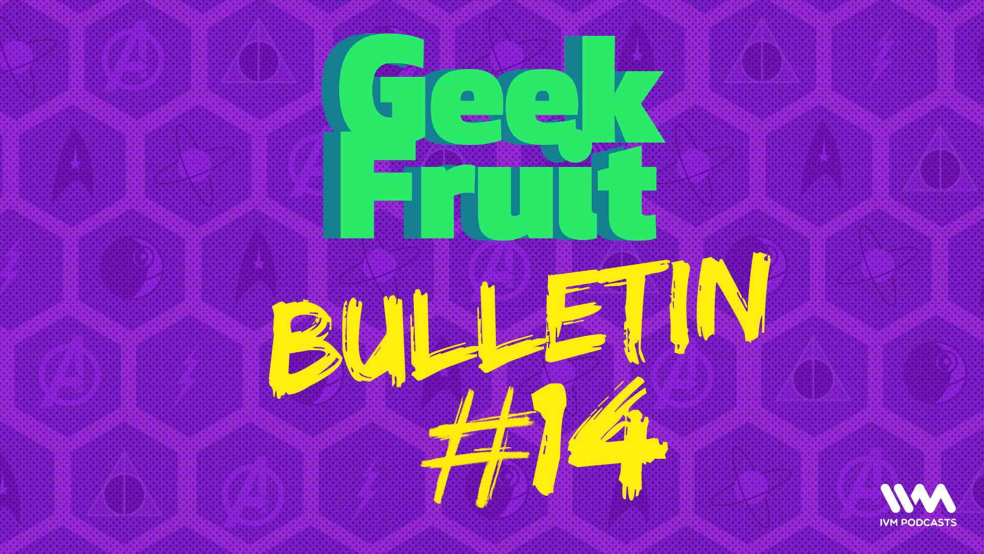 GeekFruitEpisode145.png