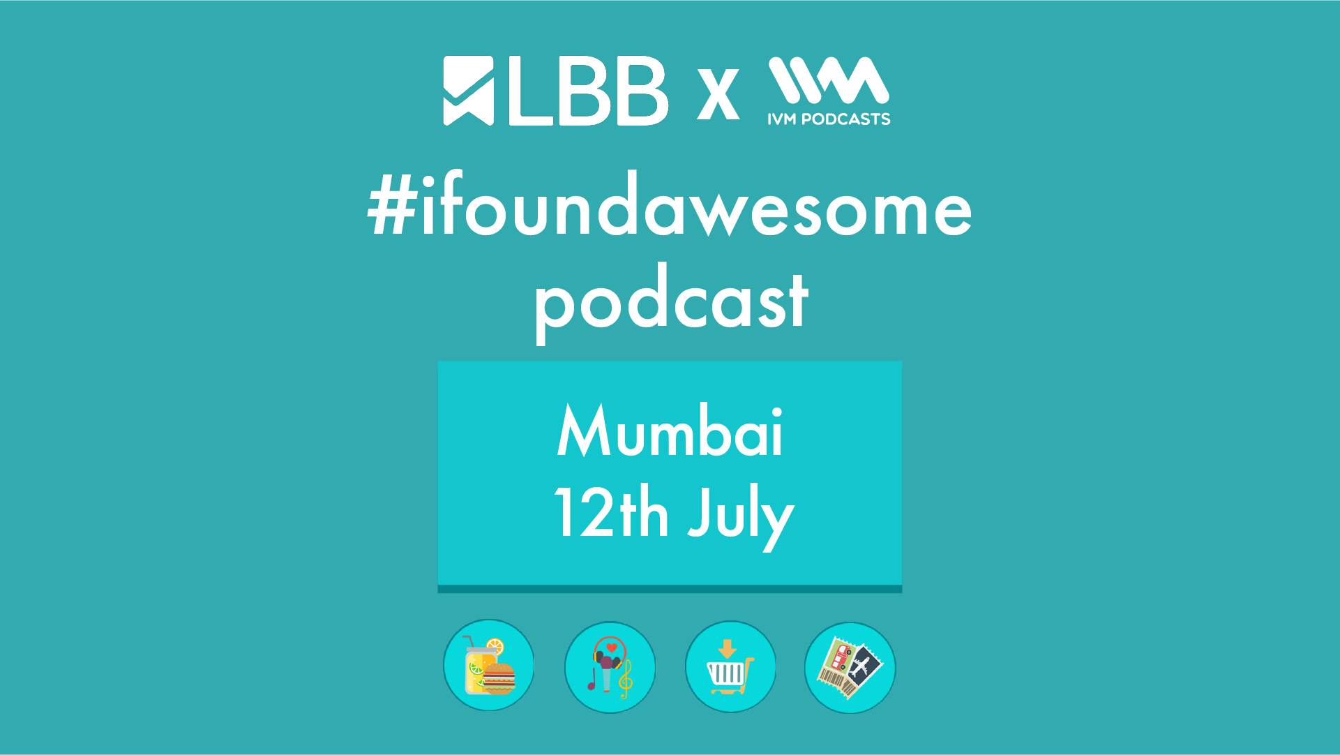 LBBMumbai12July.png