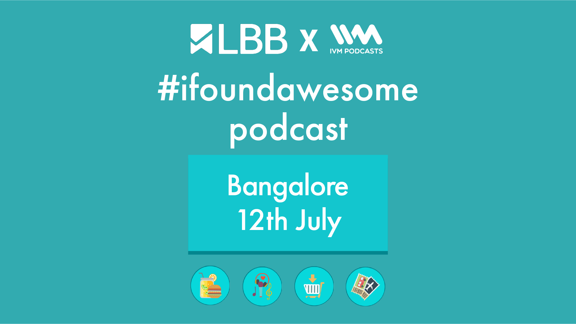 LBBBanglore12July.png