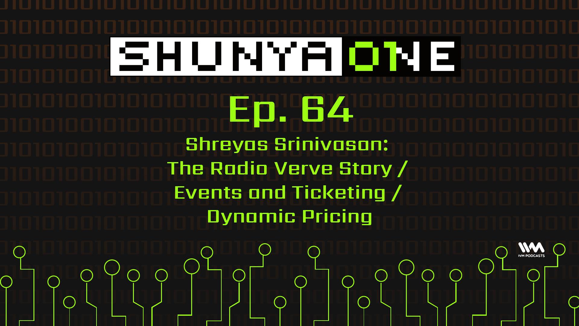 ShunyaOneEpisode64.png