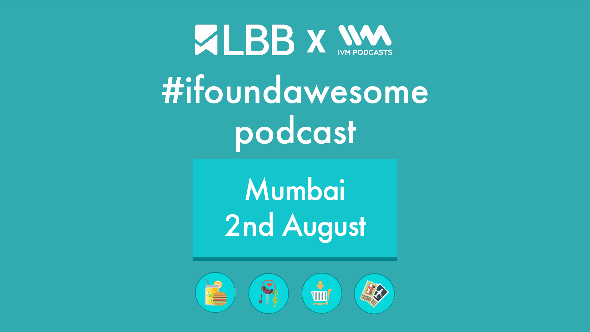 LBBMumbai02Aug.png