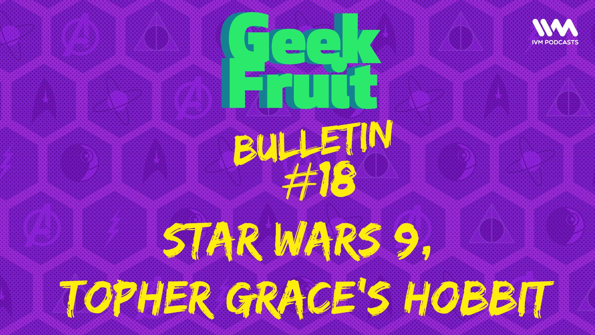 GeekFruitEpisode153.png