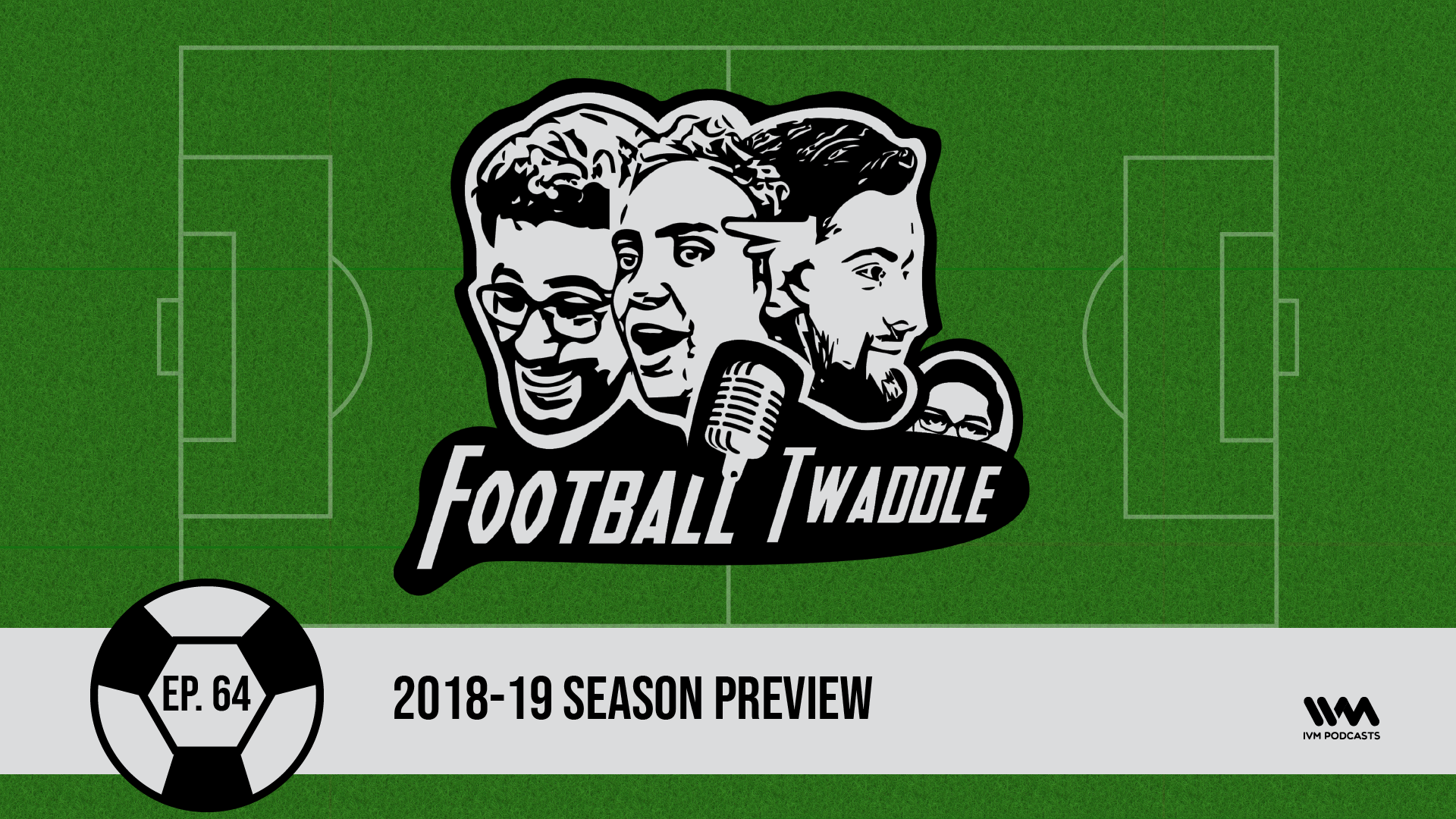 FootballTwaddleEpisode64.png