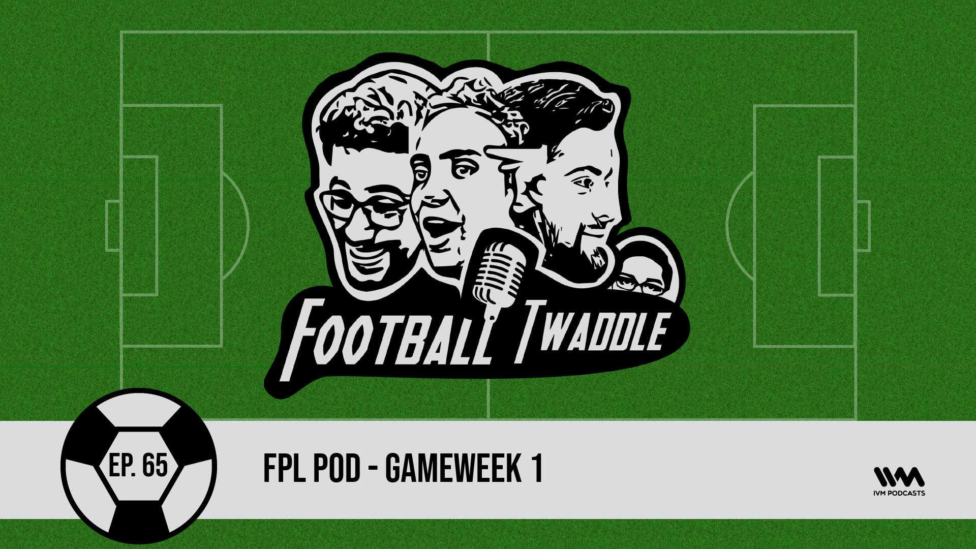FootballTwaddleEpisode65.png
