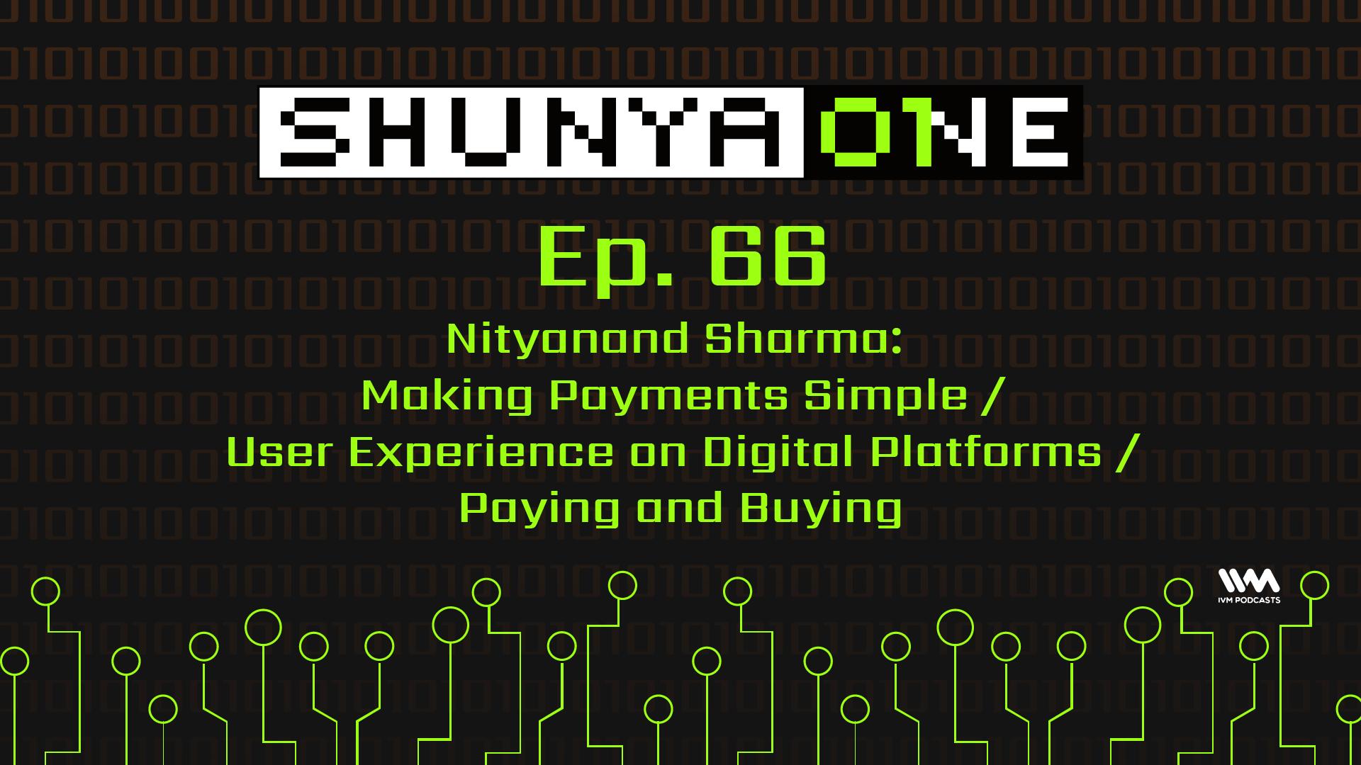 ShunyaOneEpisode66.png