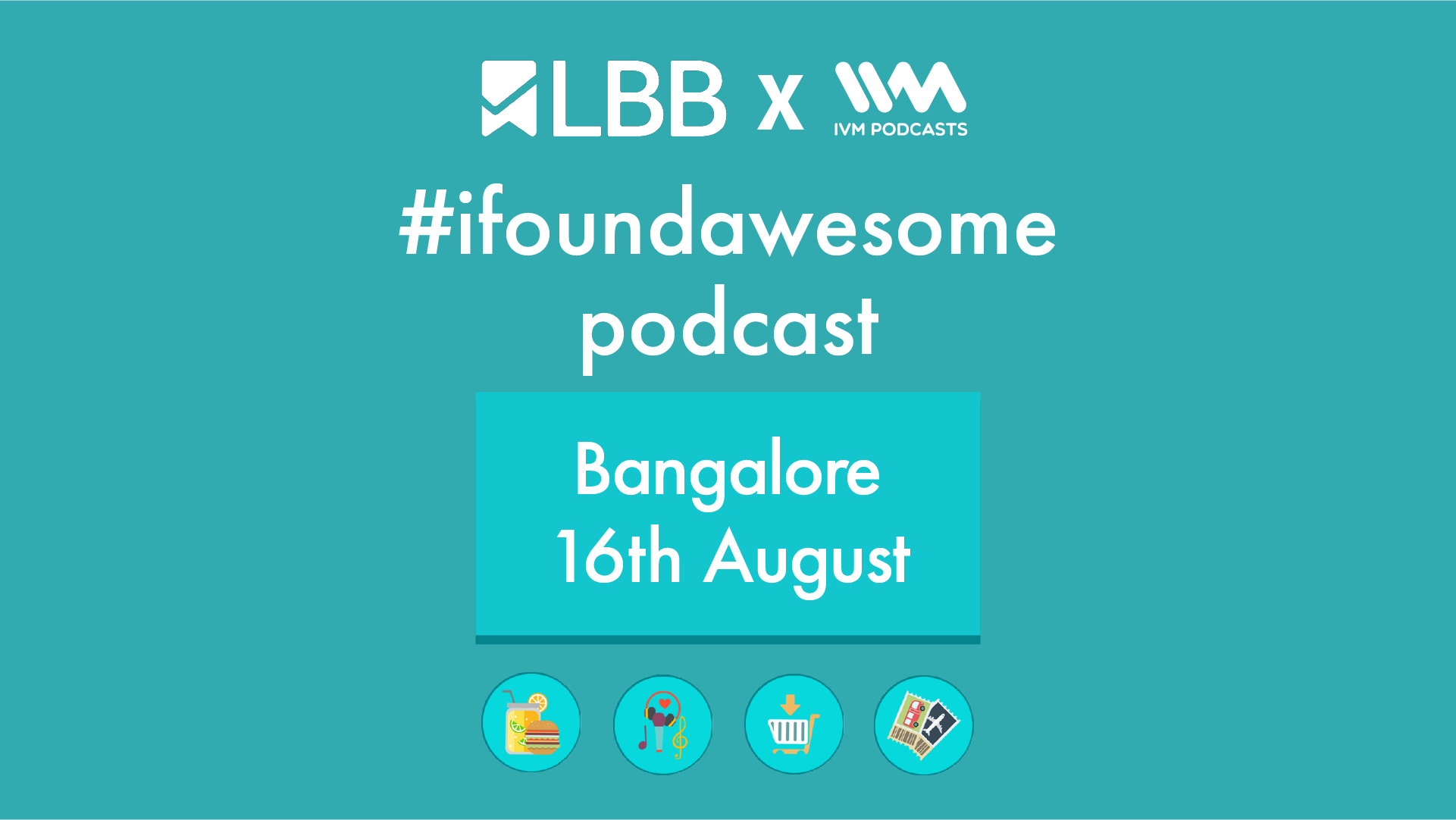 LBBBanglore16Aug.png