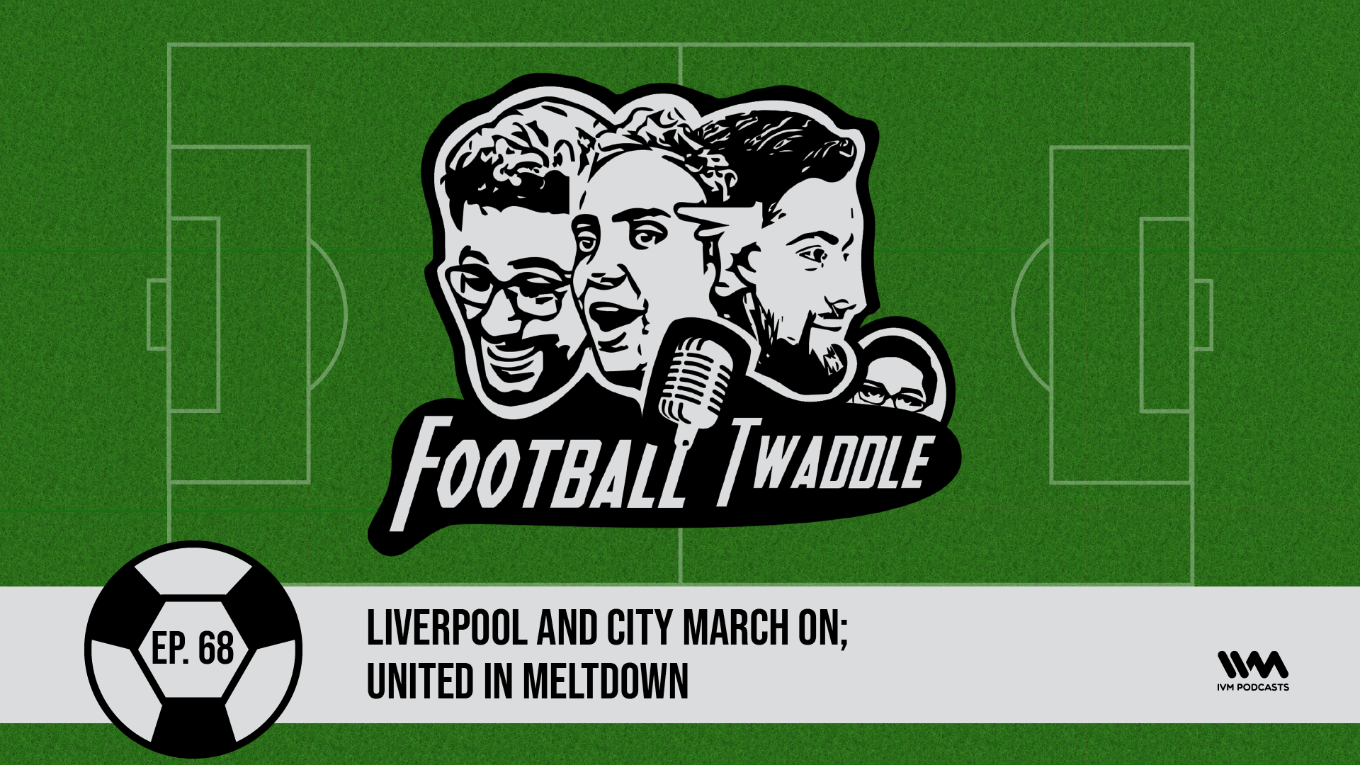 FootballTwaddleEpisode68.png