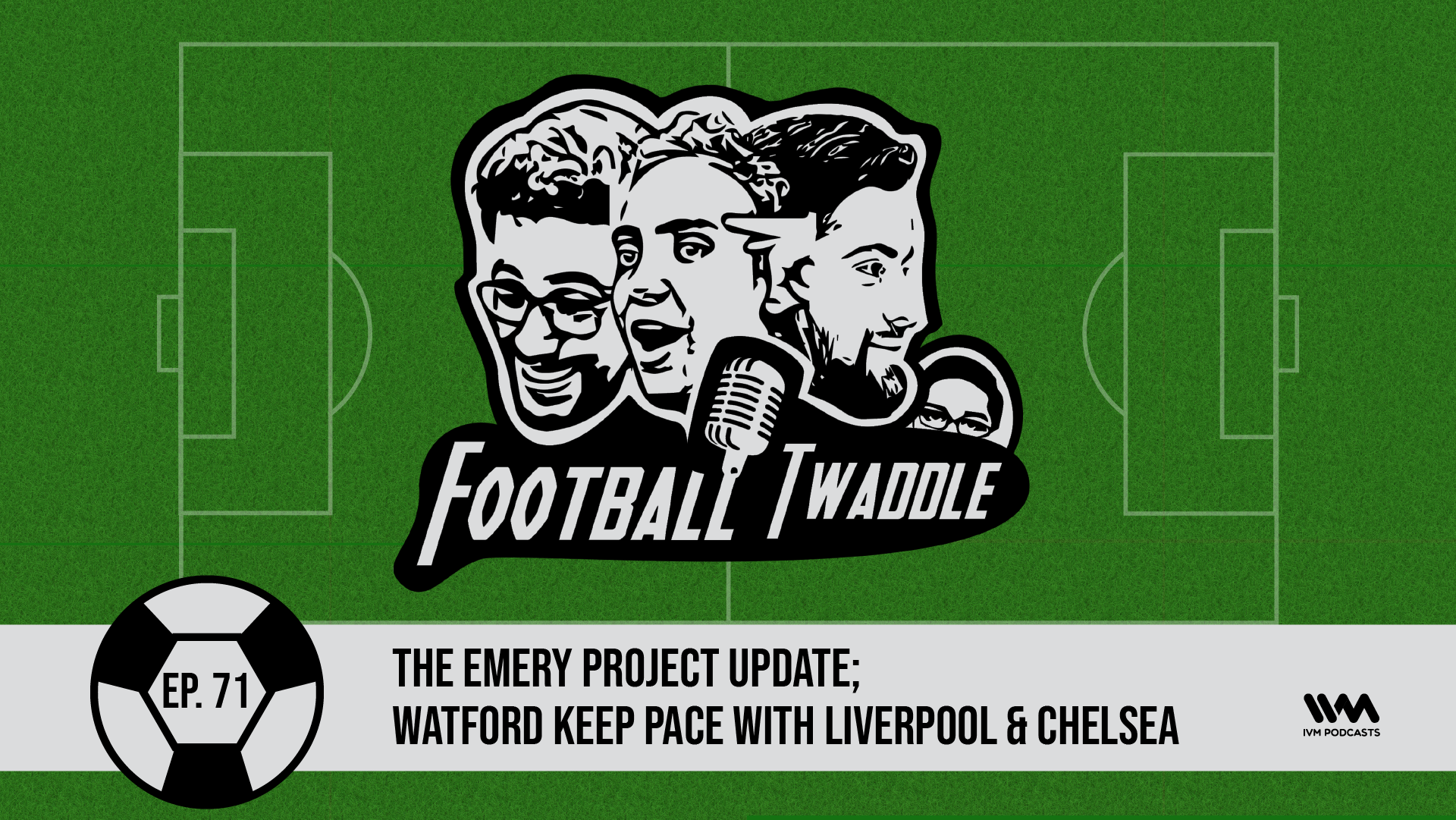 FootballTwaddleEpisode71.png