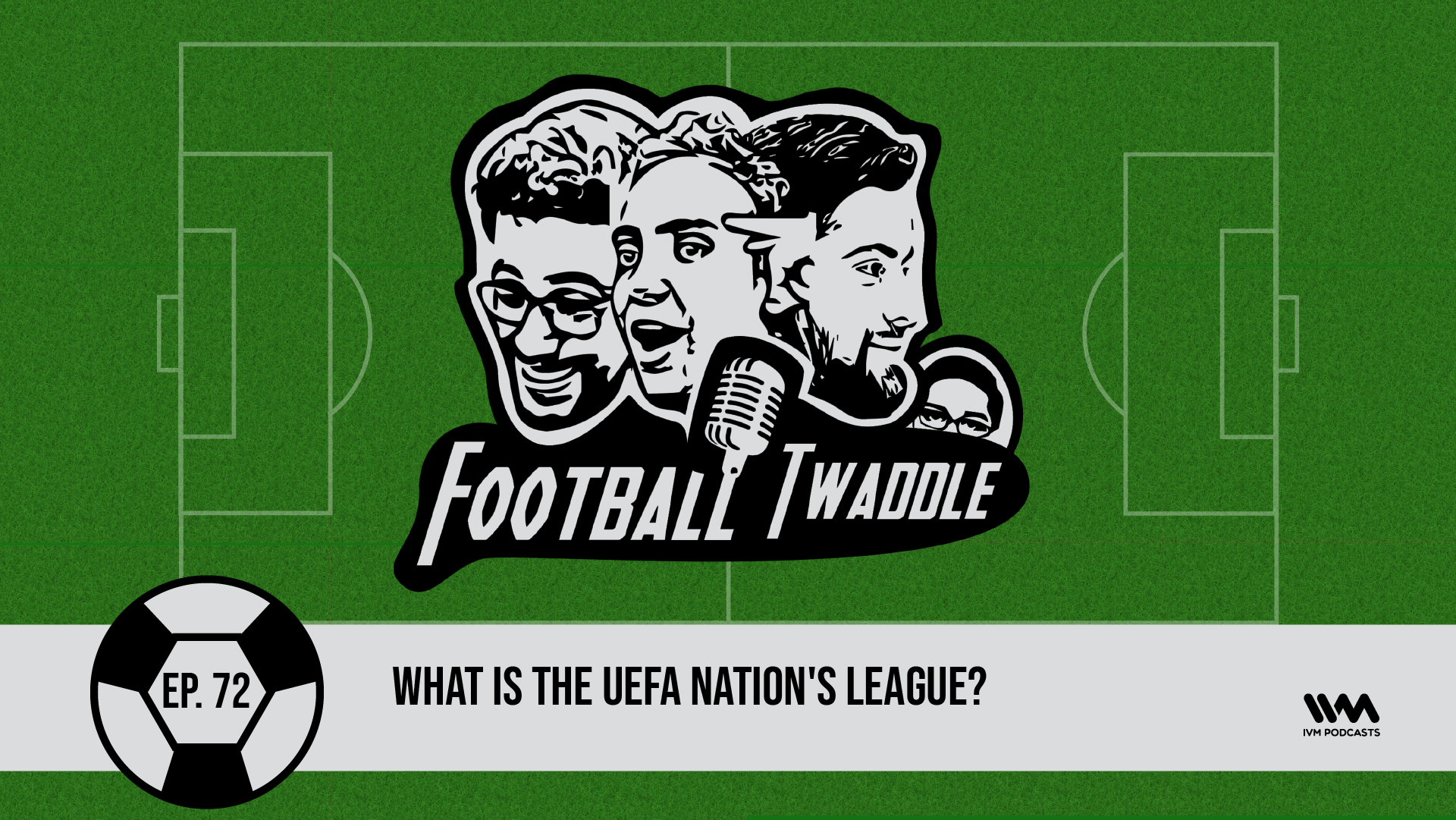 FootballTwaddleEpisode72.png