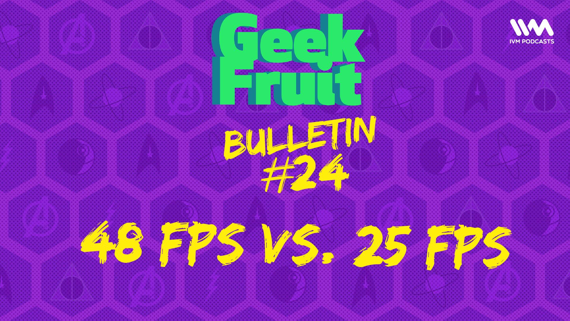 GeekFruitEpisode165.png
