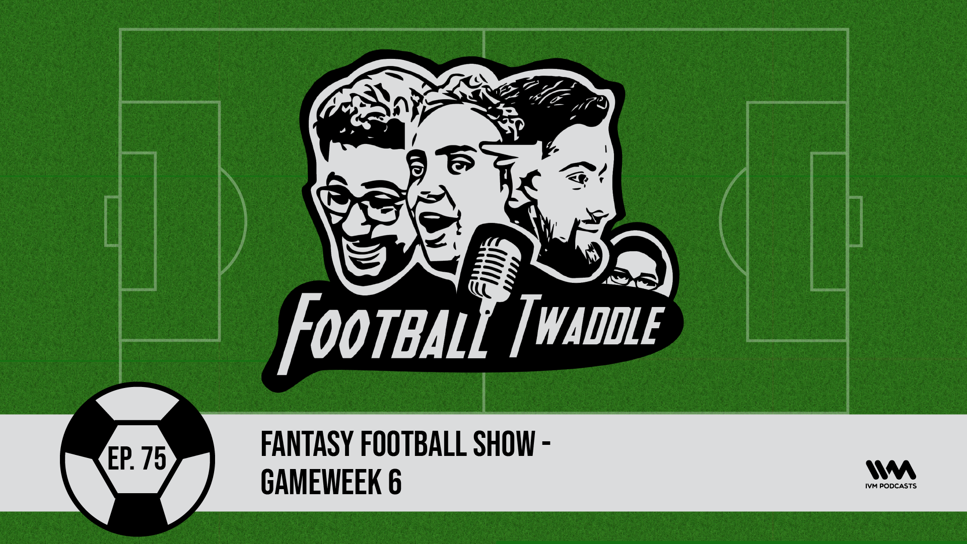 FootballTwaddleEpisode75.png