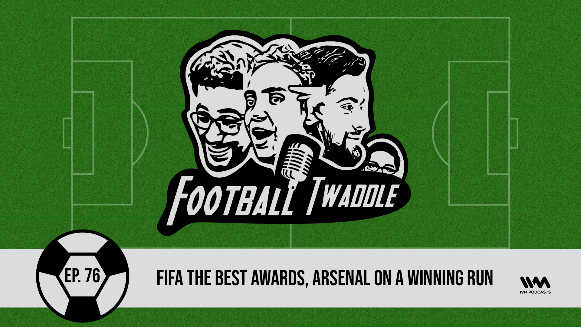 FootballTwaddleEpisode76.png