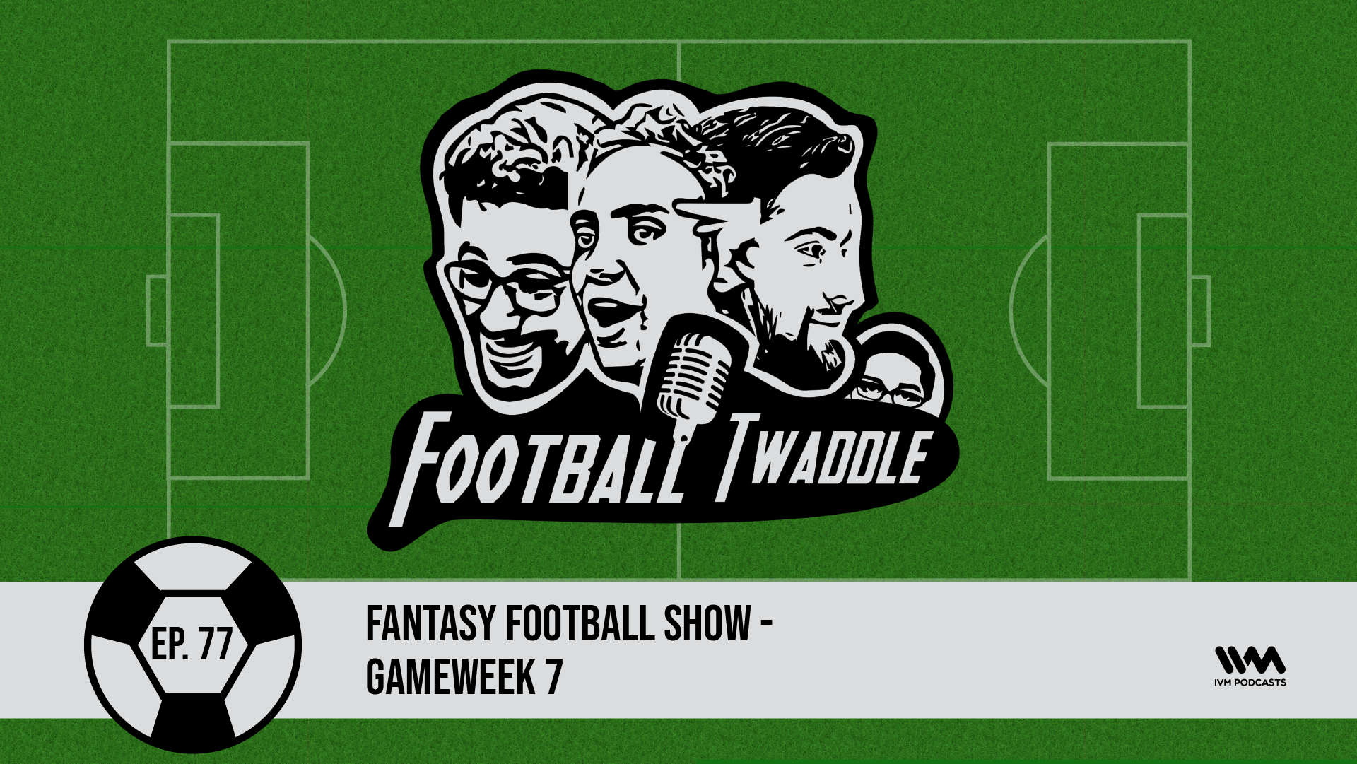 FootballTwaddleEpisode77.png