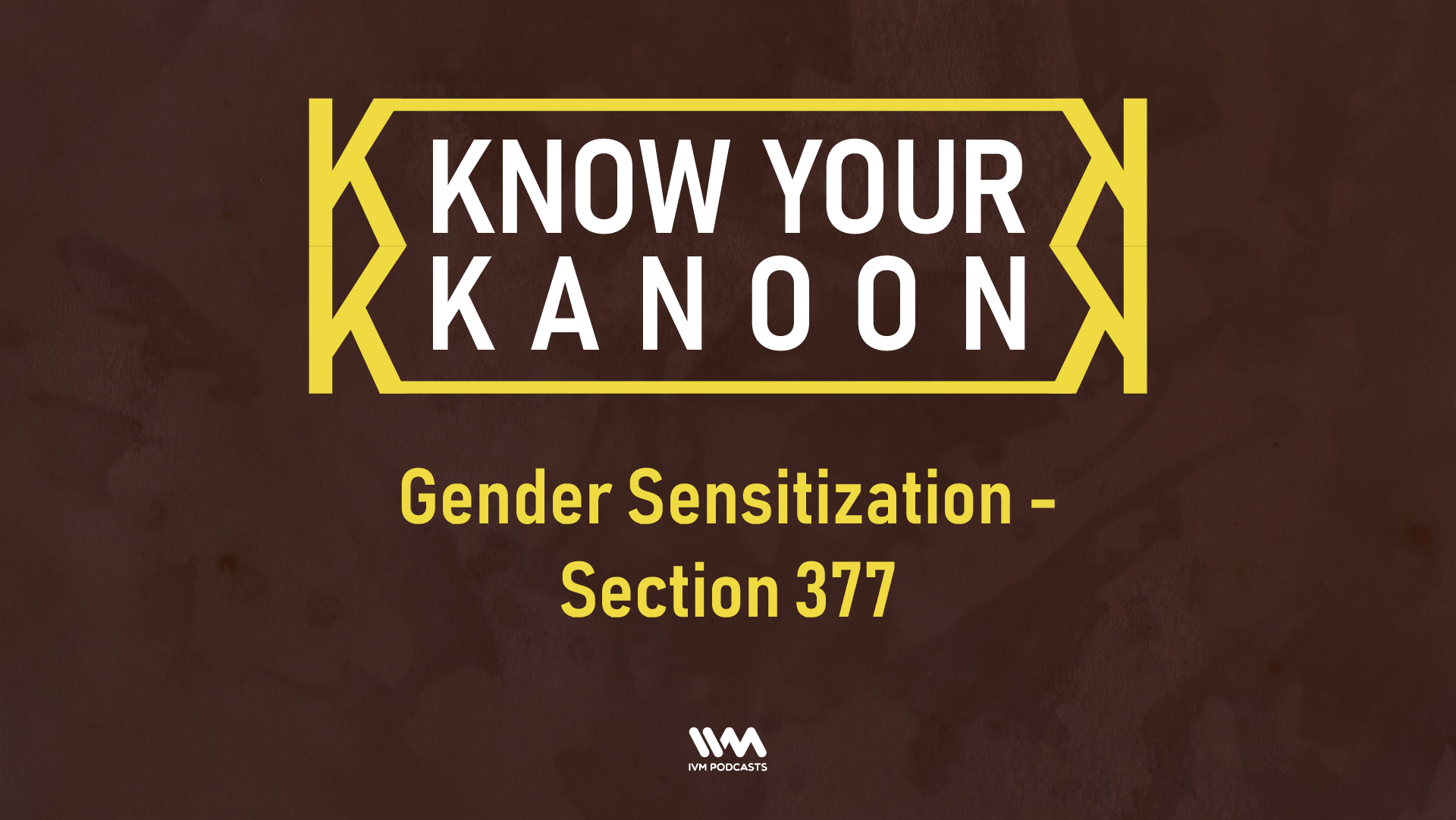 KnowYourKanoonEpisode08.png