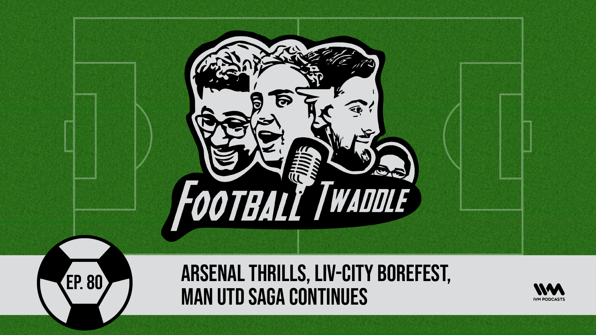 FootballTwaddleEpisode80.png
