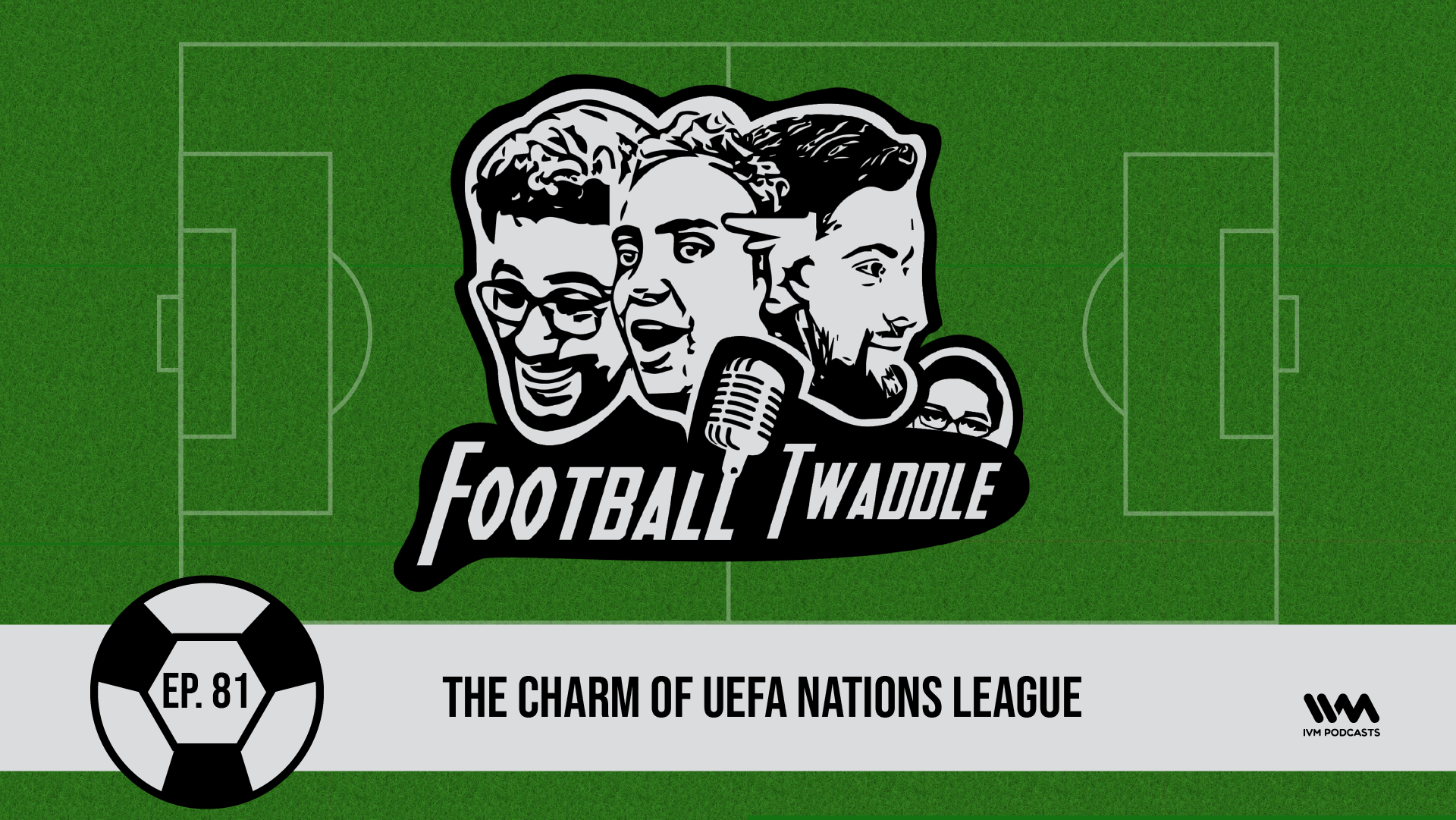 FootballTwaddleEpisode81.png