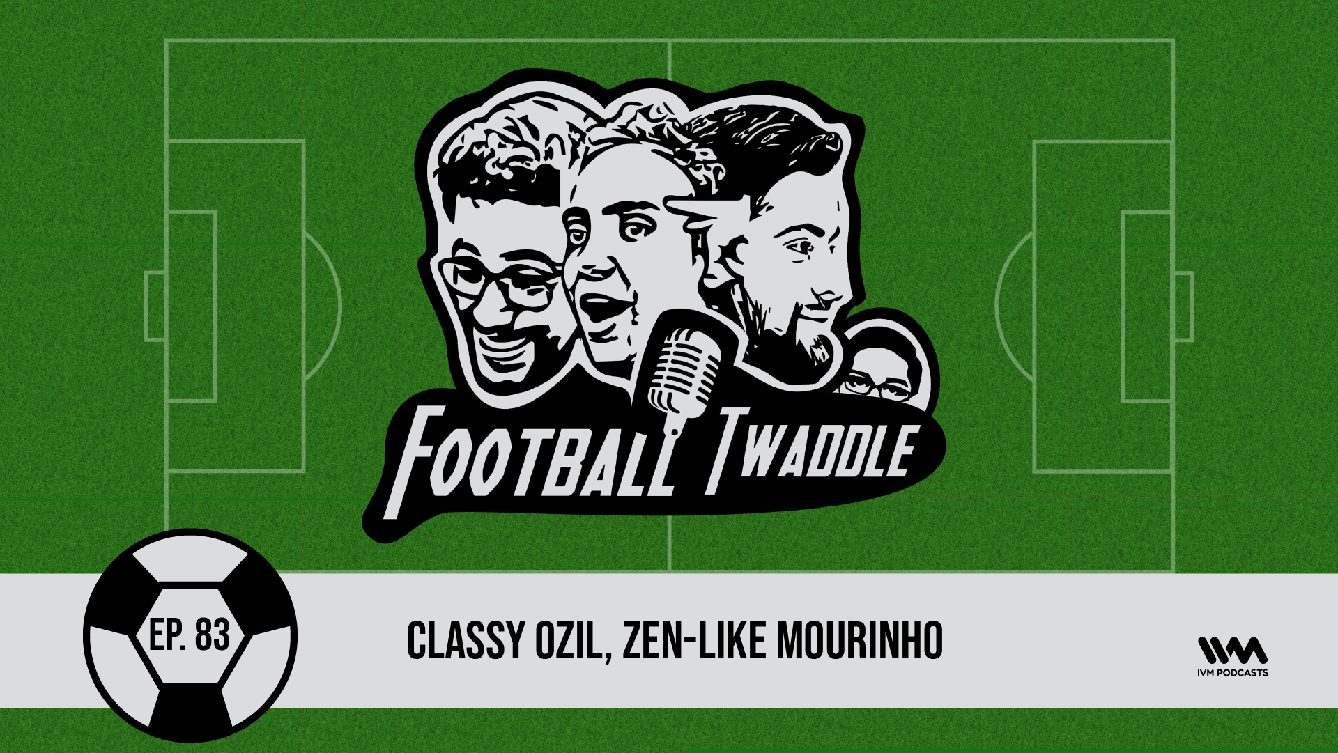 FootballTwaddleEpisode83.png