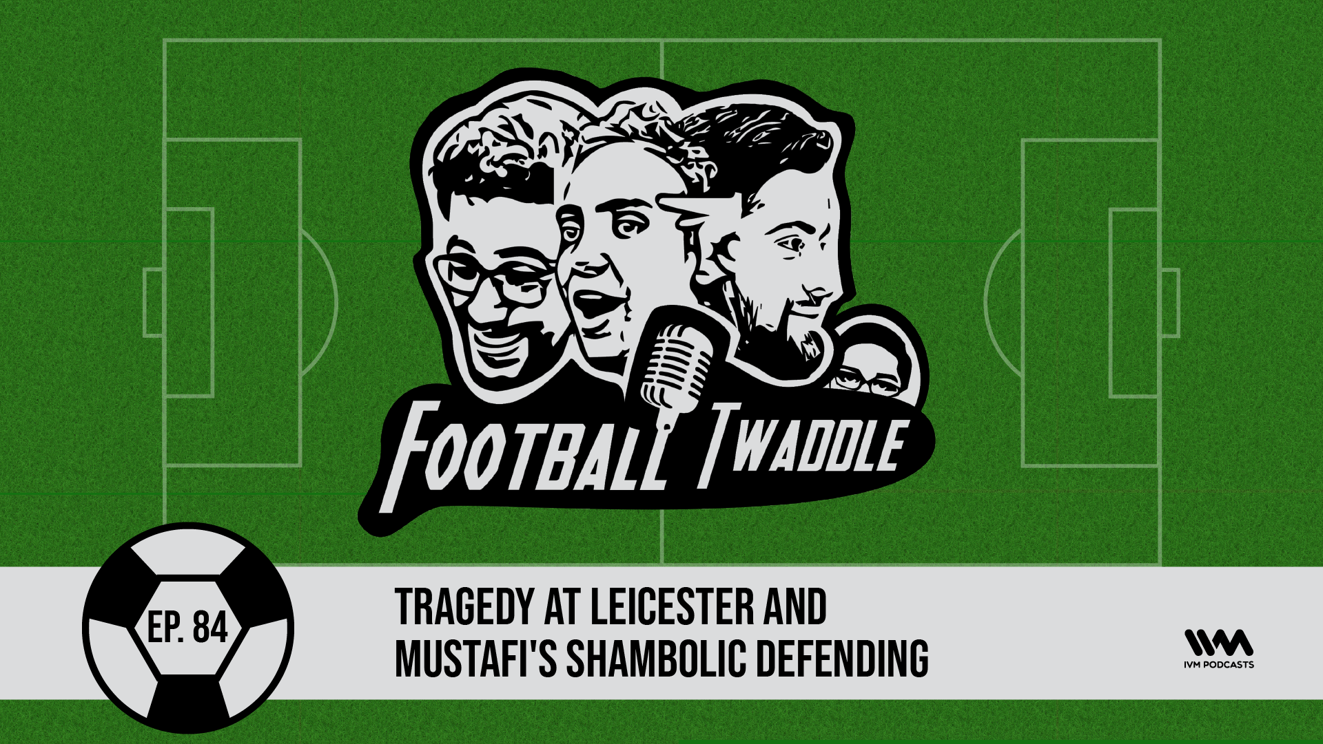FootballTwaddleEpisode84.png