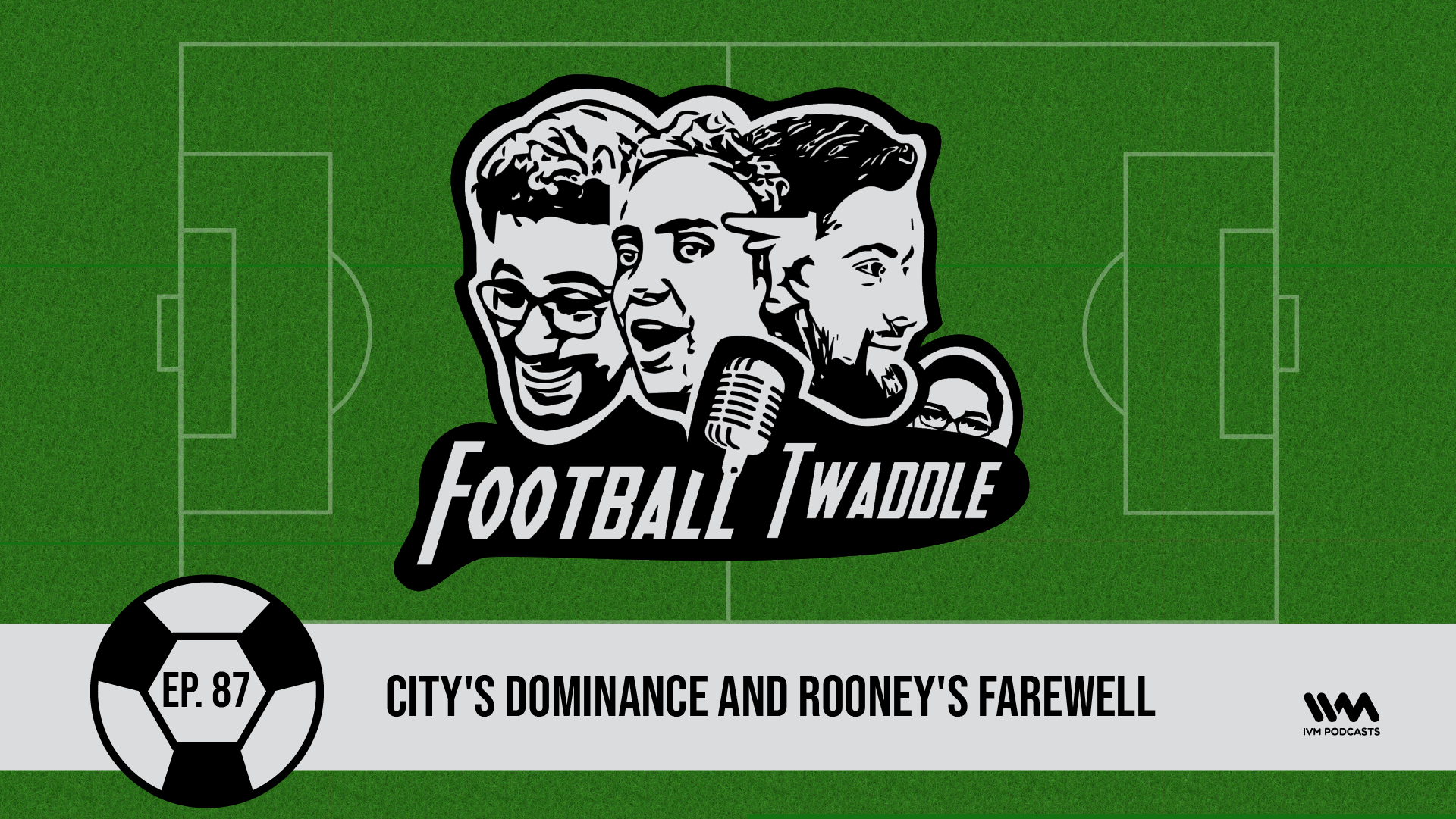 FootballTwaddleEpisode87.png
