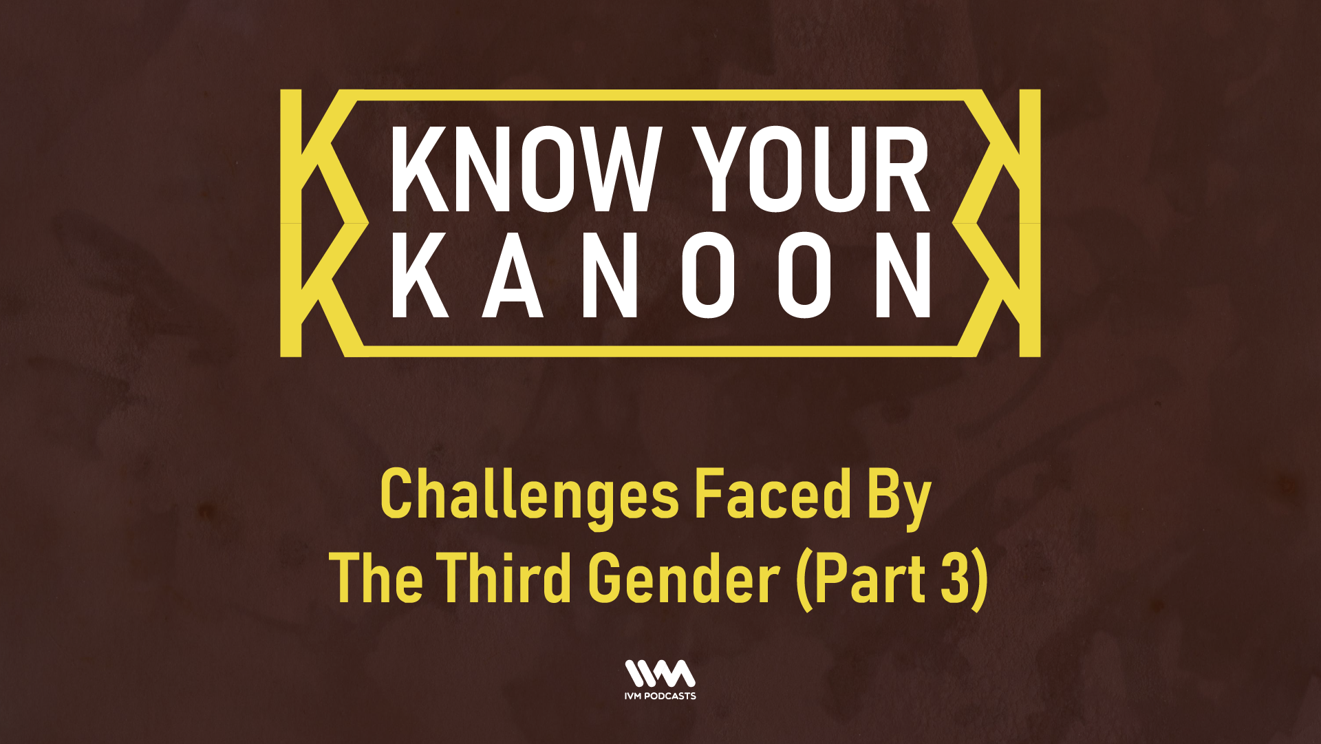 KnowYourKanoonEpisode14.png