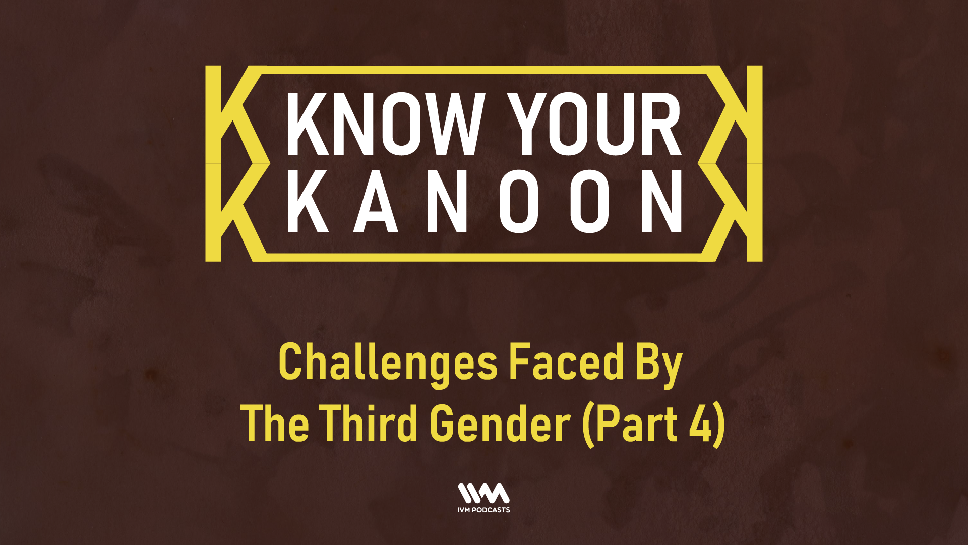 KnowYourKanoonEpisode15.png