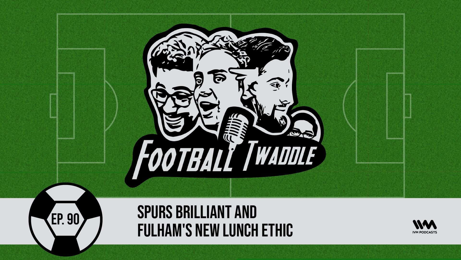 FootballTwaddleEpisode90.png