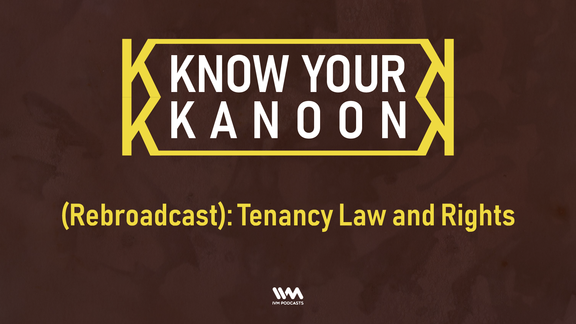 KnowYourKanoonEpisode04RB.png
