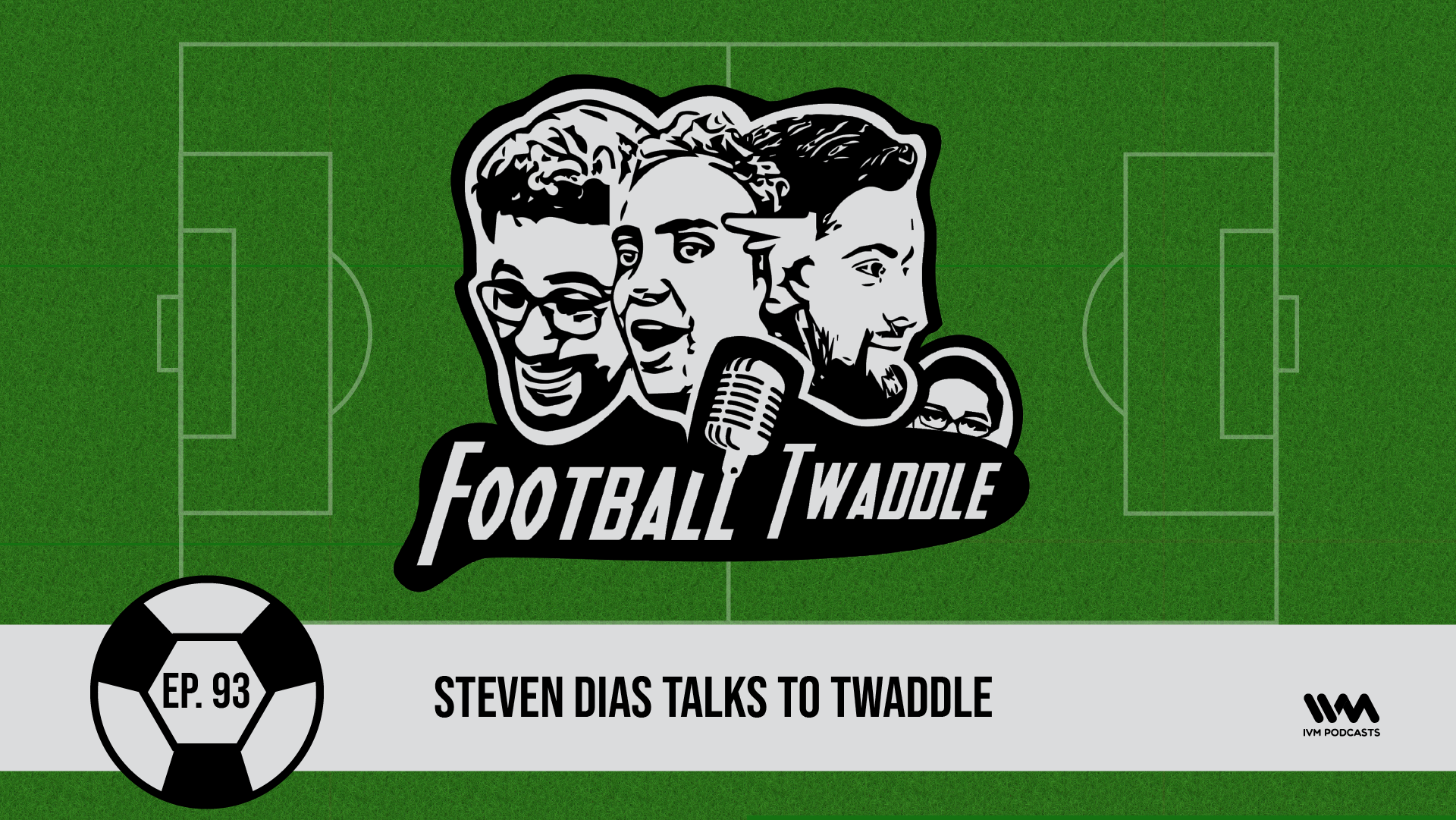 FootballTwaddleEpisode93.png