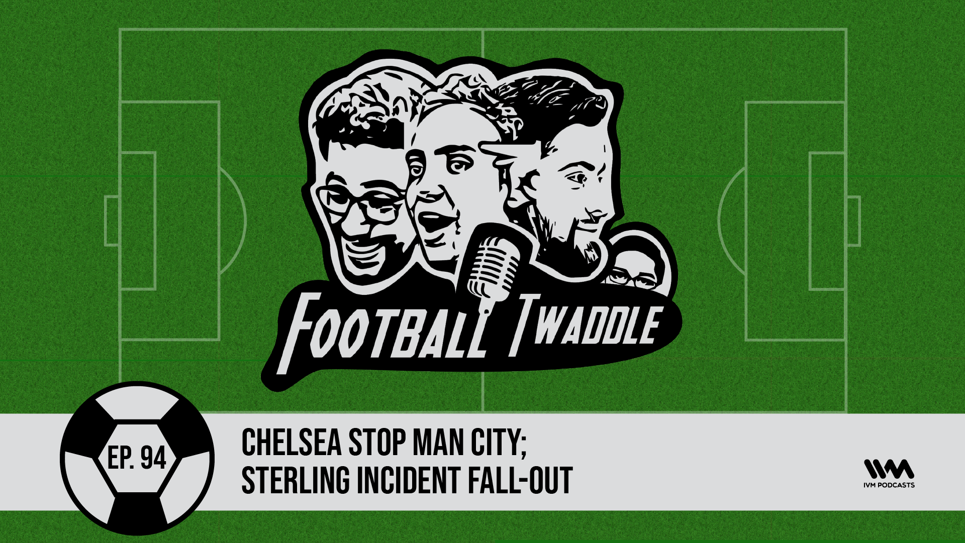 FootballTwaddleEpisode94.png