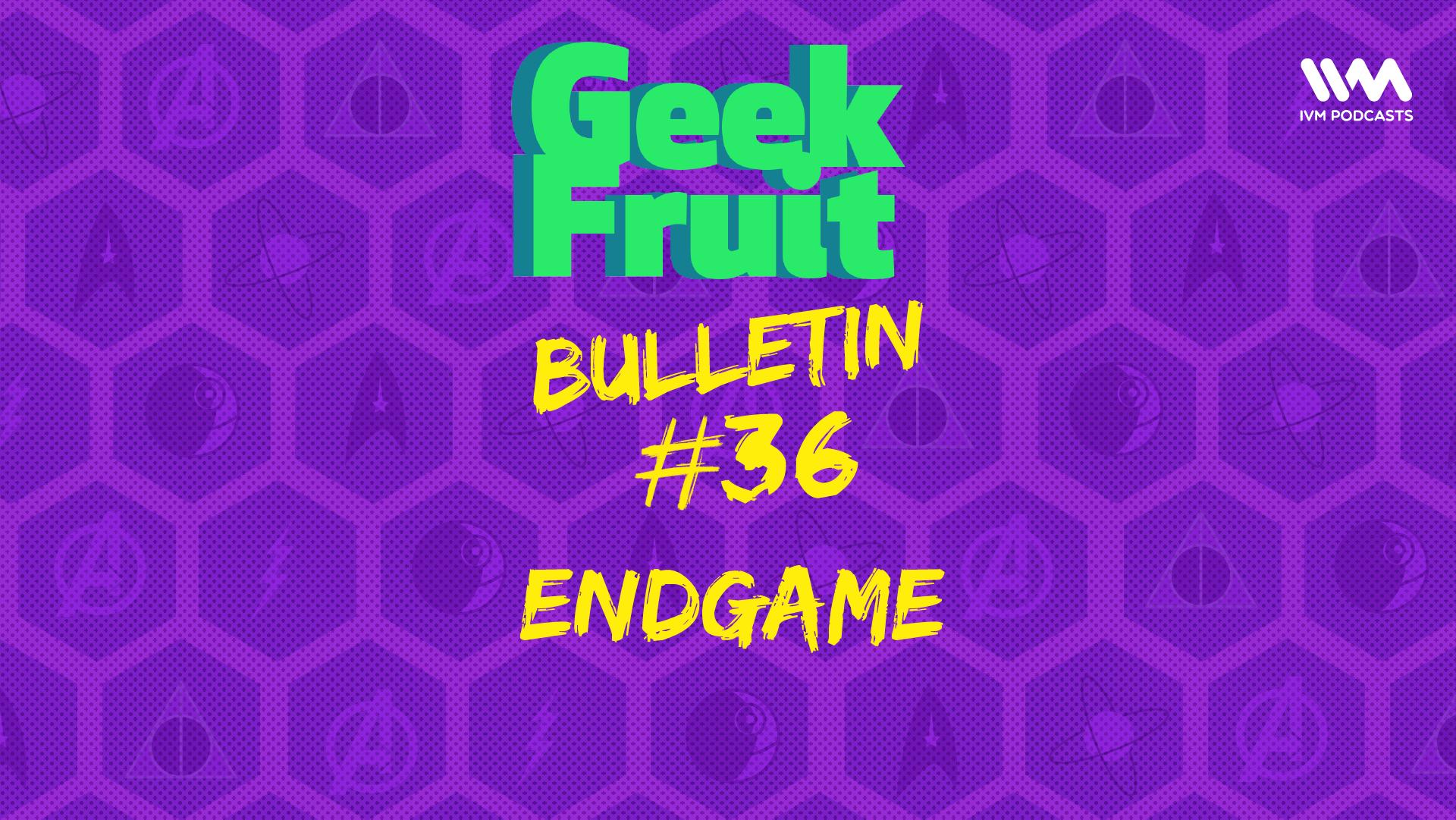 GeekFruitEpisode189.png