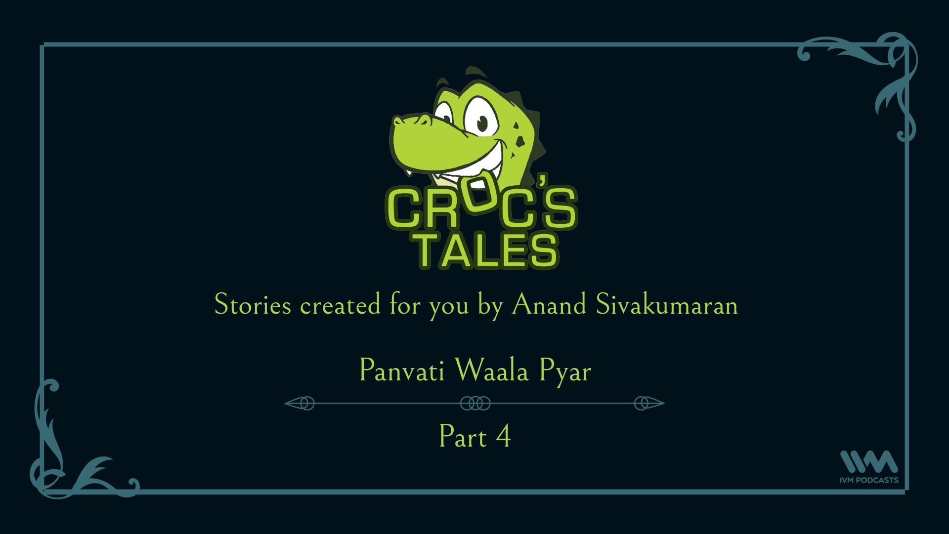 CrocsTalesEpisode48.png