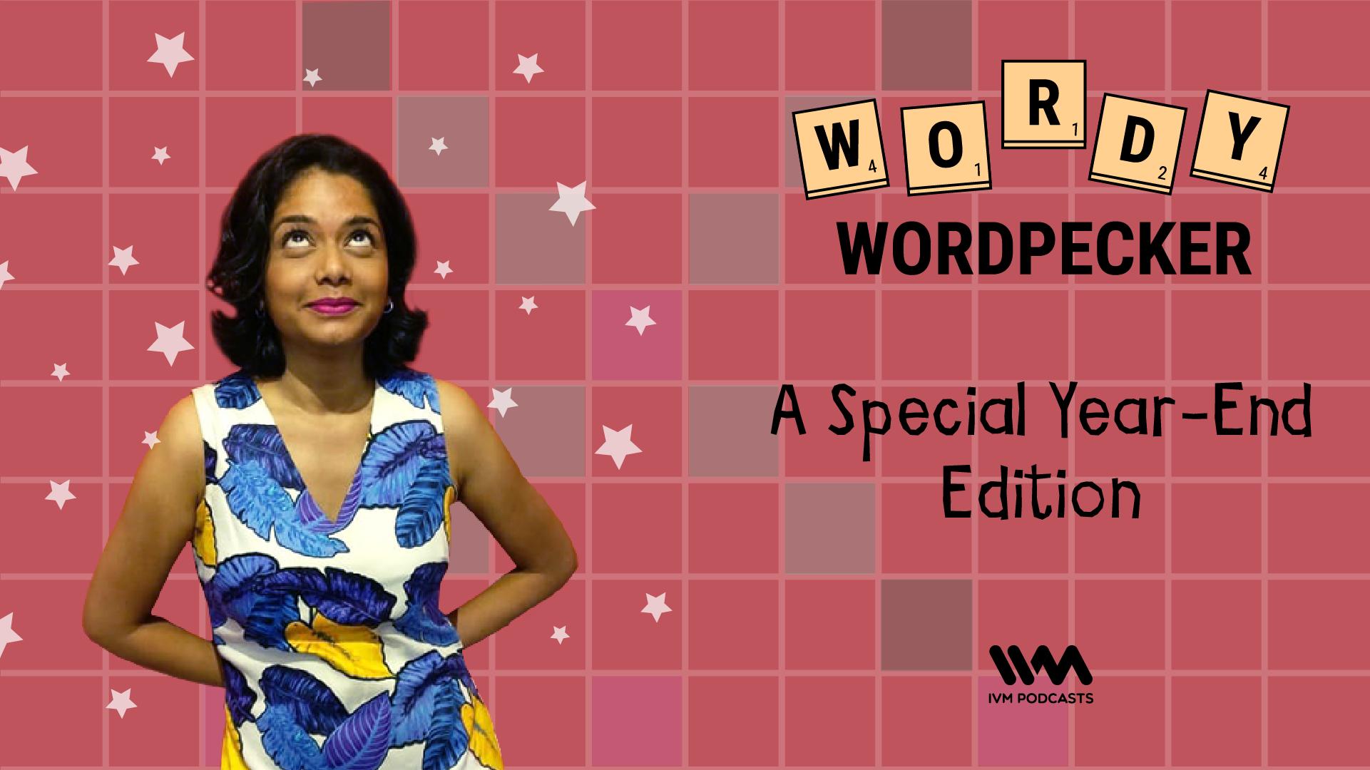 WordyWordpeckerEpisode14.png