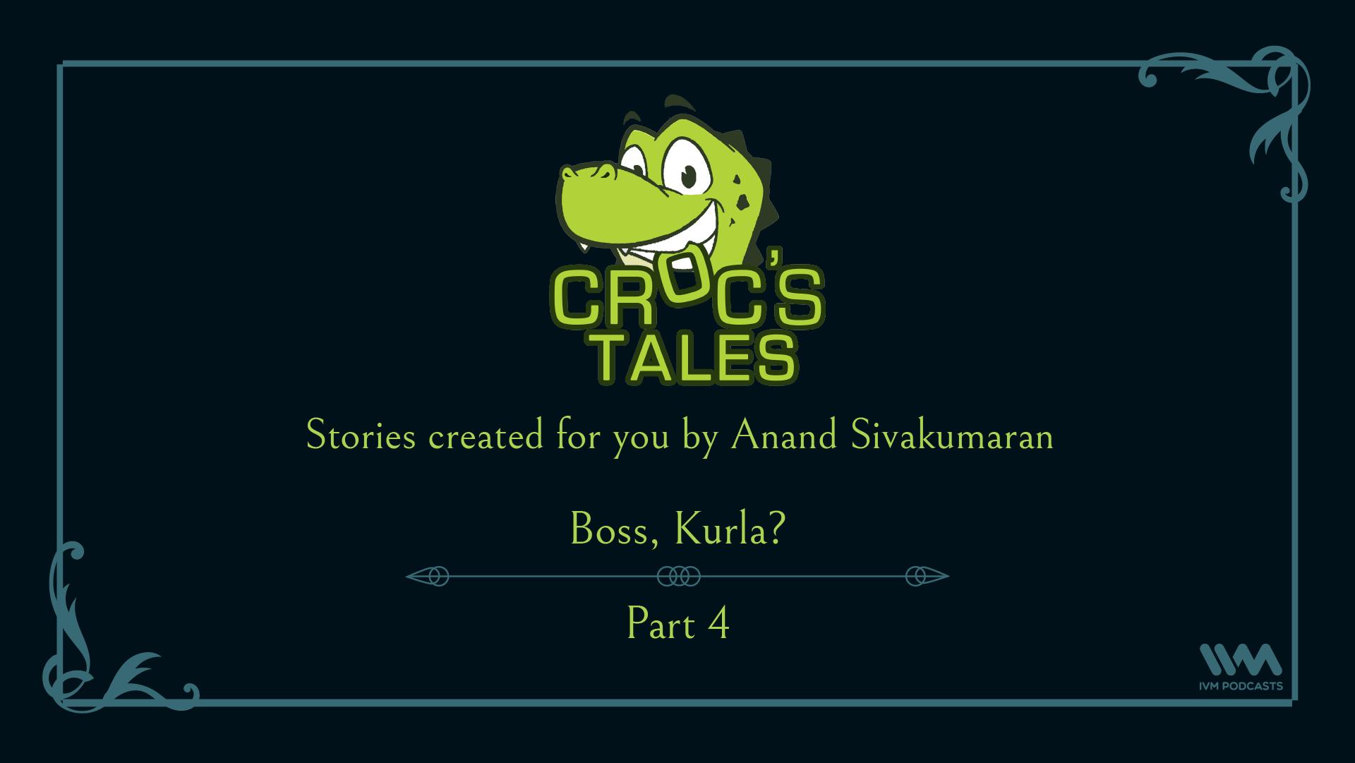CrocsTalesEpisode56.png