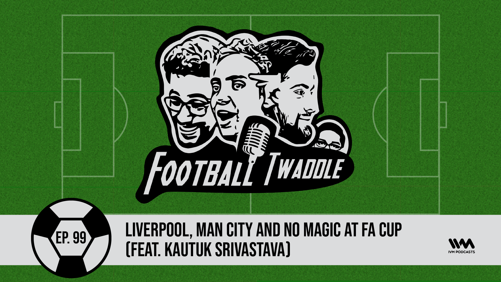 FootballTwaddleEpisode99.png