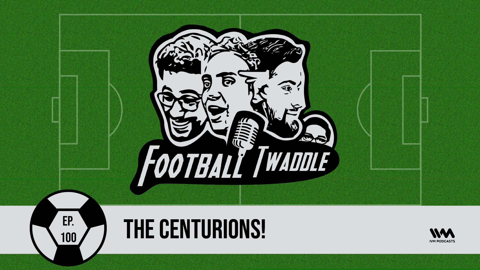 FootballTwaddleEpisode100.png